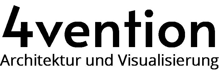 4VENTION